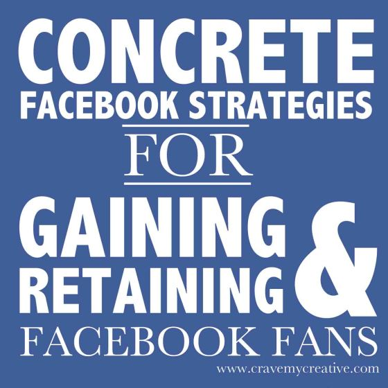 betterconcrete