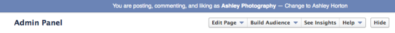 Screen shot 2014-03-24 at 5.52.38 PM