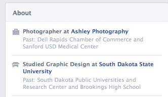 Screen shot 2014-03-24 at 6.02.17 PM