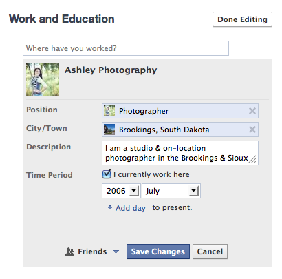 Screen shot 2014-03-24 at 6.05.42 PM