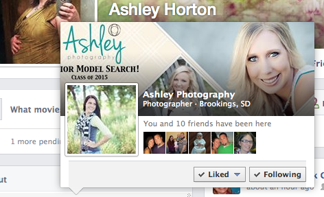 Screen shot 2014-03-24 at 6.08.57 PM