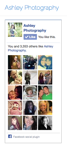 Screen shot 2014-03-24 at 6.29.06 PM